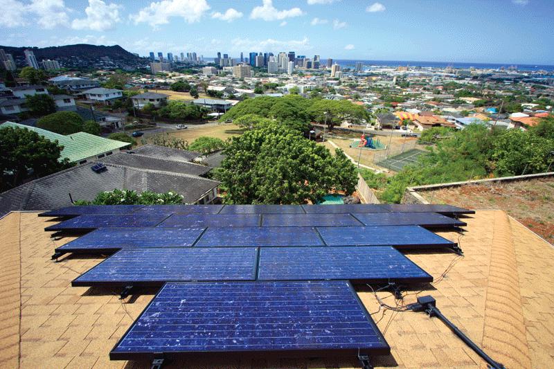 GEMS_SolarRoof